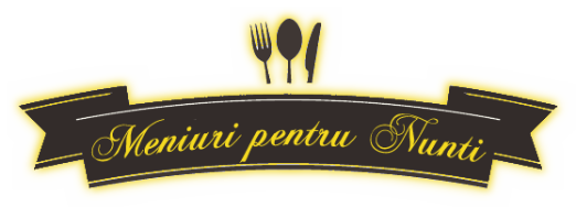 Meniuri Nunti Restaurant Continental Braila